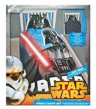 Disney Star Wars Universo único conjunto edredón