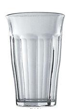 6 Duralex Picardie Wasserglas Cocktailglas Glas, max. 500 ml  0,5 l
