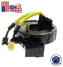 Air Bag Spiral Cable Clock Spring For Dodge Mitsubishi 56049795AA 56049795AB