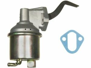 For 1975 Pontiac Grandville Fuel Pump 62928XS