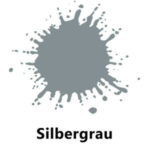 Fliesenlack 2K Fliesenfarbe Bad Glänzend Boden Wandfliesen Fliesen Boden Farbe ✅