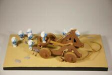 Figurines Fariboles