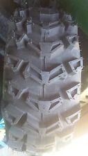 2 - 16x6.5-8 2 Ply Kenda K478 XTrac Tires 16/6.5-8 658-2SN-I