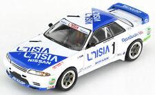 Nissan Skyline GTR R32 M.Hasemi Macua GP 1:43