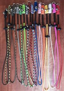 Figure of 8 ferret Harnesses And Lead