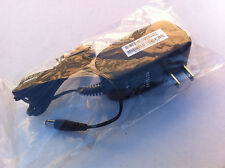 Netgear AC Adapter Power Supply for Router DSL Modem , ORIGINAL ONE ,12V 1A