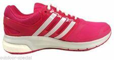 Joggen adidas Damen-Fitness - & Laufschuhe