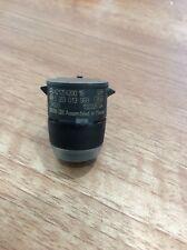 Mercedes Sprinter Vw Crafter Parking Sensor A21254200 18 Bosch 0263013999