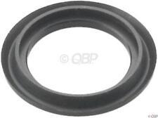 Shimano Front Hub Cone Seal Ring