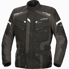 Motorrad-Jacken ohne Angebotspaket Büse Größe 52