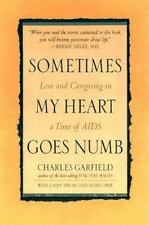 Sometimes My Heart Goes Numb: Love and Caregiving in a Time of AIDS