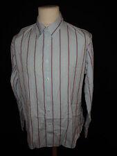 Chemise Paul Smith Taille XL  à  -75%*