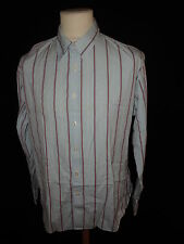 Camisa Paul Smith Talla XL a -75%