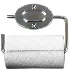 Unbranded Wooden Toilet Roll Holders