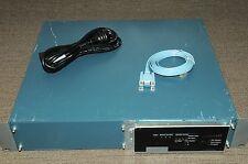 Cisco VPN 3000 Concentrator Series CVPN 3030/3060/3080 Series 2x SEP-200 Modules