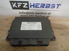 controlador de la caja de cambios Mercedes CL W215 A2205400445 CL 55 AMG 265kW 1