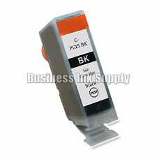 1 New Black PGI-5 PGI-5BK PGI5 GENERIC Ink Cartridge for Canon PIXMA MP830 MP500