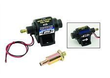 Electric Fuel Pump-Base Mr Gasket 12S