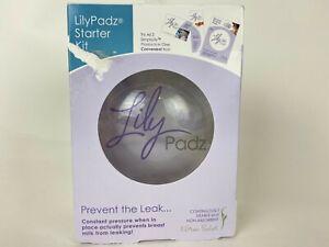 Lily Padz Starter Kit