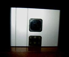 Urmet Domus 825/106 Kombi Outdoor Spare Parts Module Unit Cover for Camera