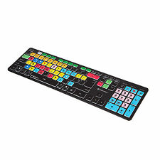 Presonus Studio One Teclado - USB Mac & teclado PC by Editors Keys 2016