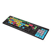 Presonus Studio One Teclado - USB Mac & teclado PC by Editors Keys 2016