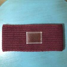 d1cb2b538 Love Your Melon Unisex Hats for sale | eBay