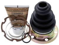 Rein Automotive BKN0187 CV Joint Boot Kit