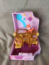 Littlest Pet Shop Playhouse Set Cute Fox