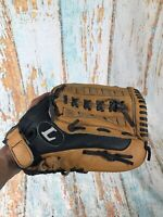 RHT LOUISVILLE SLUGGER LP1350 13.5 INCHES PLAYERS SERIES BASEBALL SOFTBALL GLOVE