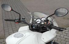 AC Schnitzer Superbike Lenker BMW  K1200  R