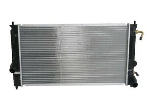 For Toyota Celica 2000-05 1.8L l4 Radiator Koyorad 1640022070