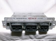 10-11  FORD FOCUS  /ENGINE CONTROL//COMPUTER/ECU.PCM.OEM
