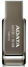 ADATA 16 GB UV131 USB3.0 16GB PenDrive