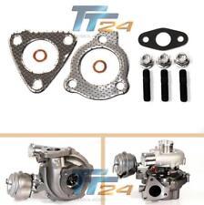 Sealing-KIT# i30 Sonata Cee'd Sportage # 2,0CRDI 2,2CRDi 100kW-114kW # 757886-7