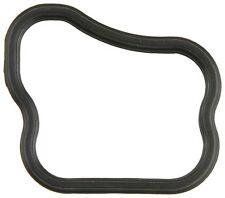 Victor C32214 Water Outlet Gasket (Thermostats)