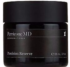 Perricone MD PRECISION RESERVE Face Treatment 2 oz  NEW TO THE LINE! AMAZING!