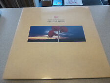Depeche Mode - Music For The Masses - LP Vinyl // Neu & OVP // Gatefold // 2016