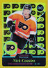 15-16 OPC Platinum Nick Cousins /149 Rookie Retro Gold Rainbow OPEECHEE 2015
