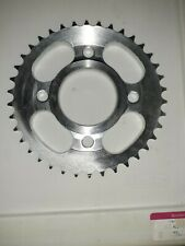 Cleveland cyclewerks tha Misfit Rear Sprocket