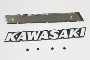 KAWASAKI KIT FREGI SERBATOIO REPLICA PER Z1900 74-75