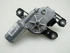 5G0955711C Rear Wiper Blade Motor VW Passat B8 Tiguan II T-Roc Original