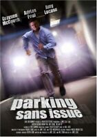 Parking sans issue [DVD] (2006) Adrian Paul; Amy Locane; Grayson McCouch; Mic...