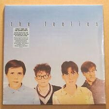THE FEELIES - Crazy Rhythms ***180gr Vinyl-LP + MP3-Code***NEW***sealed***