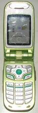 LG U8550  funzionante CON SIM 3