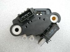 03g111 Regolatore alternatore BMW ALPINA E36 E38 730 D 2.9 Z3 2.2 3.0 3.2 M