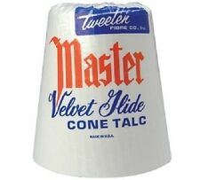 New listing Master Cone Chalk - Pool Billiards Chalk with FREE Shipping