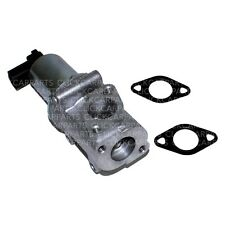 1x Fiat, Alfa, Lancia OE Quality Replacement EGR Valve (14326) - NEW!