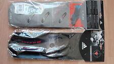 Adidas F50  Fusion Frame - Comfort Einlegesohle Gr.7 (265mm) Sohle