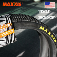 MAXXIS M333 MTB Mountain Bike Tire 60TPI Puncture Resistant/Flimsy Wheel Tires